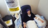 хмиотерапия